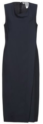 Sportmax 3/4 length dress