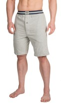 Lucky Brand Lounge Shorts (For Men)