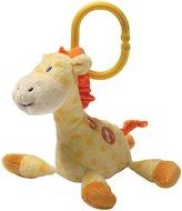 Baby Gund Gund Gund Grigsby Giraffe Rattle