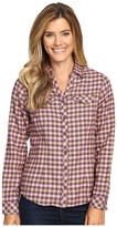 Columbia Simply PutTM II Flannel Shirt
