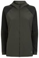 adidas Phx 2 Hooded Jacket