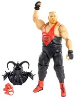 WWE Elite Collection Flashback Vader Figure