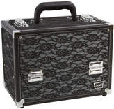 Ulta Caboodles Rock Star Grande Cosmetic Case