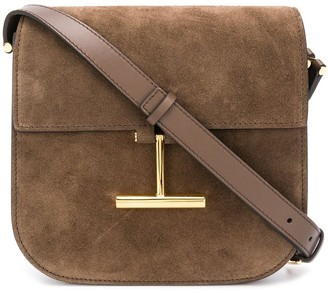 Tom Ford Tara crossbody bag