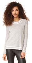 RtA Charlotte Cashmere Sweater