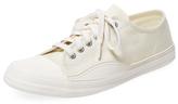 Tretorn Racket Low Top Sneaker