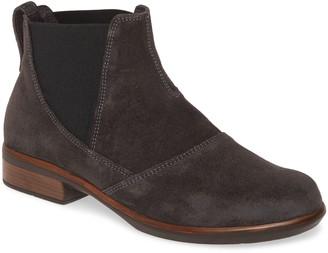 Naot Footwear Ruzgar Chelsea Boot