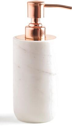 Kassatex Pietra Lotion Dispenser
