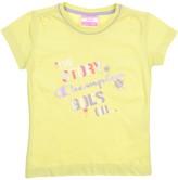 Champion T-shirts - Item 12128110