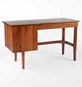 Rejuvenation Reed LaPlant Benton Desk