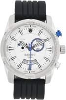 Barrel Wrist watches - Item 58036487