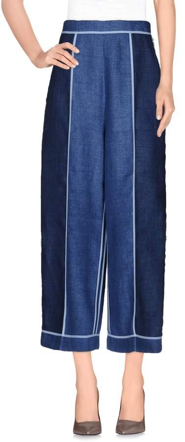 Acne Studios Casual pants - Item 36926096TG