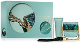 Marc Jacobs 3-Pc. Divine Decadence Gift Set