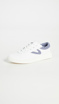 Tretorn Nylite 38 Plus Sneakers