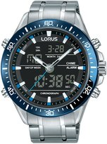 Lorus SPORT MAN Men's watches RW633AX9