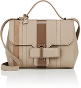 Delvaux Women's Simplissime City PM Shoulder Bag
