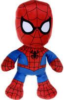 Spiderman XL soft toy