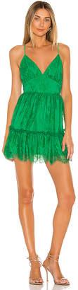 NBD Margarita Mini Dress