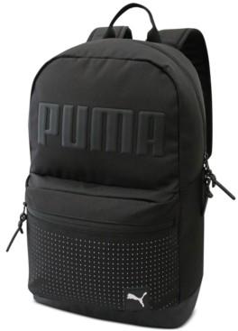 Puma Men's Generator Backpack