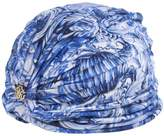 Roberto Cavalli Hats - Item 46549269