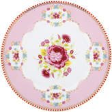 Pip Studio Floral Side Plate