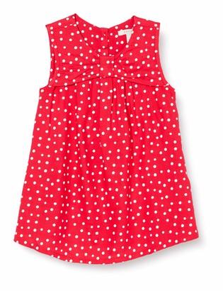 Esprit Baby Girls' Rq3000102 Woven Dress