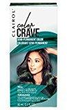 Clairol Crave Semi-permanent Hair Color, Teal