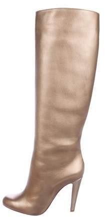 online retailer beb0e 6e144 Marmara Leather Boots