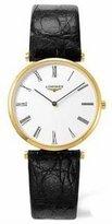 Longines Watches La Grand Classic Ultra Thin Men's Watch