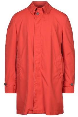 BOTTEGA MARTINESE Overcoat
