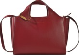 Victoria Beckham Newspaper Small Tote