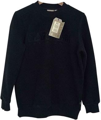 Napapijri Black Knitwear for Women