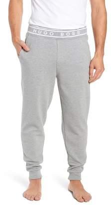 BOSS Contemporary Jogger Pants