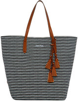 Splendid Key West Tote