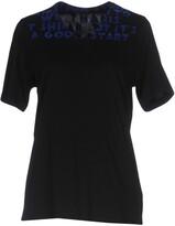 Maison Margiela T-shirts - Item 12056233