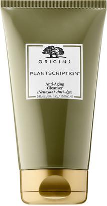 Origins Plantscription Anti-Aging Cleanser
