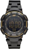 Skechers Men's Digital Chronograph Watch