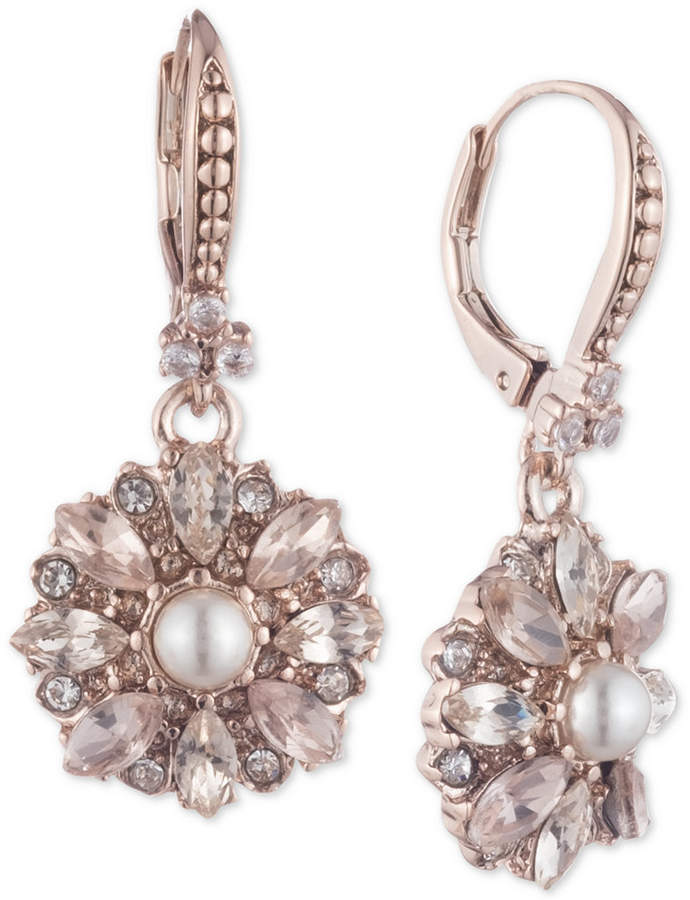 c140d81360b Marchesa Earrings - ShopStyle