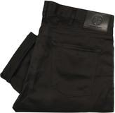 Paul Smith Slim Tapered Jeans PSXD-301Z-318 Black