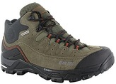 Hi-Tec OX Belmont Mid I Waterproof Mens Boot
