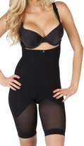Body After Baby Leilani Postpartum Body Shaper - Size