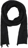 McQ by Alexander McQueen Oblong scarves