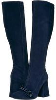 Tory Burch Addison 95mm Boot Women's Dress Boots