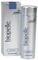 Biopelle Gel Cleanser