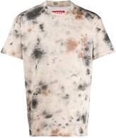 A-Cold-Wall* A Cold Wall x A-COLD-WALL** cotton T-shirt