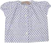 La Stupenderia Shirts - Item 38492125
