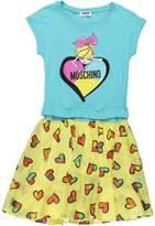 Moschino Skirt sets