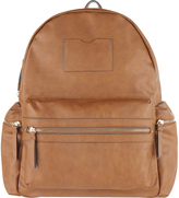 Accessorize Roddie Dome Backpack