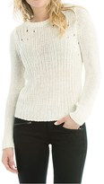 Lole Julie Sweater (For Women)