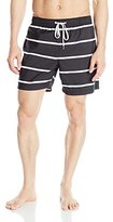 Body Glove Men's Linez Out Volley Boardshort